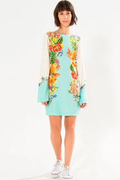 http://www.babadotop.com.br/vestido-farm-curto-miranda-243655multicolorido/p