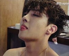 Jhope, Namjoon, Taehyung, Jimin, Seokjin, Bts J Hope, J Hope Selca, Jung Hoseok, K Pop