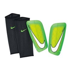 the best attitude cf783 27091 Nike Mercurial Lite  14 Soccer Shinguards
