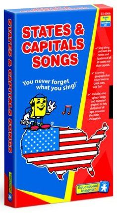 how to learn to sing harmony quickly