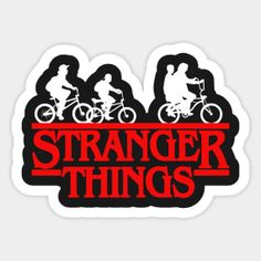 Here you find the best free Stranger Things Clipart collection. You can use these free Stranger Things Clipart for your websites, documents or presentations. Bubble Stickers, Cool Stickers, Printable Stickers, Stranger Things Merchandise, Stranger Things Logo, Vsco, Starnger Things, Kids Silhouette, Aesthetic Stickers