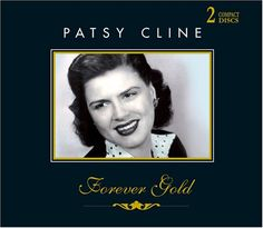 Forever Gold St. Clair Records https://smile.amazon.com/dp/B000051Y2J/ref=cm_sw_r_pi_dp_x_MBwCybTHT9KKK