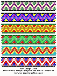 free-peyote-bead-pattern-A-11