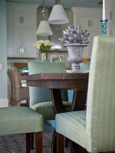 HGTV-Smart-Home-Kitchen-10
