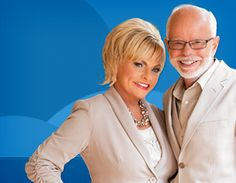 Pastor Jim & Lori Bakker welcome Rick Wiles as they urge the world to prepare like we're going to war for Day 1