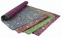 Geschenkpapier «Limba» Picnic Blanket, Outdoor Blanket, Shops, Wrapping Papers, Gifts, Tents, Retail, Picnic Quilt