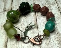 Pendant Necklace, Jewelry Ideas, Jewellery, Jewels, Schmuck, Drop Necklace, Jewelry Shop, Jewlery, Jewelery