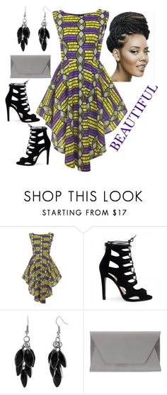 Untitled #499 by pinkpeony21 on Polyvore featuring Noee and Alexa Starr