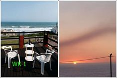 Willie-Klanie - Seaview Accommodation. Seaview Self Catering House, Cottage, Chalet Accommodation