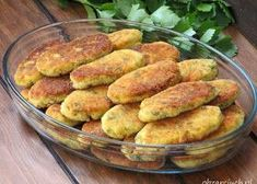 Food Inspiration, Sausage, Food And Drink, Yummy Food, Chicken, Dinner, Cooking, Pierogi, Diet