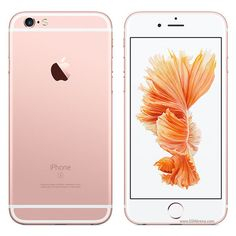 Apple iPhone 6s pictures ❤ liked on Polyvore featuring phone, electronics, accessories, phone cases, celulares and filler