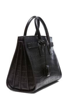 Saint Laurent Paris _ - bags, shoulder, pack, bolsa, diaper, shoulder bag *ad