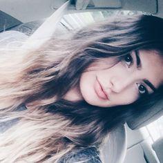 Rachel Levin @rclbeauty101 Snapchat selfies ...Instagram photo | Websta (Webstagram)