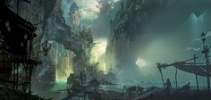 The Art Of Animation, Patrick Faulwetter -...