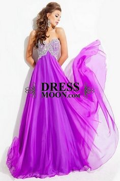 Prom Dresses 2015 Sweetheart Open Back Beaded Bodice A Line Princess Prom Dresses Chiffon , You will find many long prom dresses and gowns from the top formal dress designers and all the dresses are custom made with high quality Princess Prom Dresses, Prom Dresses 2016, Cute Prom Dresses, Pretty Dresses, Evening Dresses, Wedding Dresses, Dress Prom, Dress Formal, Long Dresses