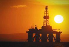 Petrobras produz 2,2 milhões de barris de petróleo por dia em maio - http://po.st/67dVRc  #Destaques - #Gás, #Petróleo, #Produção