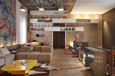 Resultados da Pesquisa de imagens do Google para http://www.byfloor.com.br/blog/wp-content/uploads/Estar_Gourmet_Casa_Cor_Rio_1.jpg