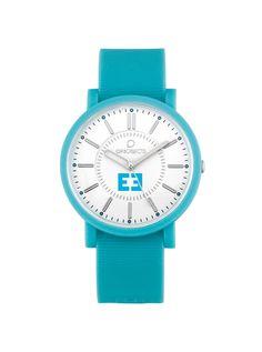 ModaeStyle: Flash News: Ops!Posh l'orologio contro il bullismo...