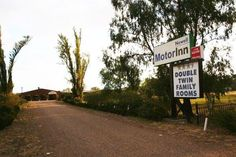 Hotel For Sale In New South Wales Regional. Property is on 10 acre title. Busy highway location with a country feel. The Newell Motor Inn is located on the South edge of Narrandera, NSW. To find more such properties in NSW Regional visit http://www.commercialproperty2sell.com.au/real-estate/nsw/regional-nsw/