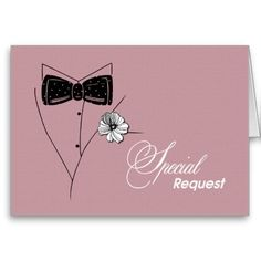 Will you be my Best Man?  Customizable Cards