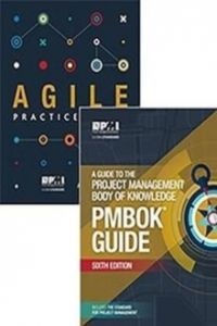 Guide To The Project Management Body Of Knowledge Pmbok Guide