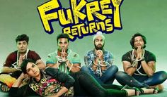 Comedy Movies, Hd Movies, Movies Online, Movies Free, Bollywood Songs, Bollywood News, Bollywood Box, Bollywood Posters, Indian Bollywood