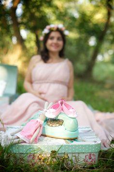 Maternity Photography: #maternity #pregnant #love