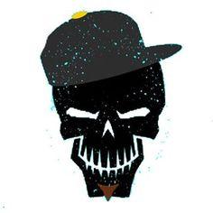 Darth Vader, Batman, Superhero, Fictional Characters, Fantasy Characters