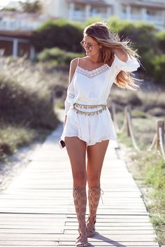 Find More at => http://feedproxy.google.com/~r/amazingoutfits/~3/VXLHoTj8nMs/AmazingOutfits.page