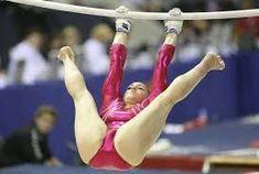 """Résultat de recherche d'images pour """"gymnastics candid photos"""""""