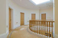 Decor, Cribs, House Exterior, Bed, Furniture, House, Home Decor, Exterior