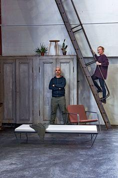 Wehlers Danish sustainable design furniture – wehlers - sustainable design furniture Sustainable Furniture, Sustainable Design, Circular Economy, Design Furniture, Danish, Sustainability, Haus, Danish Pastries