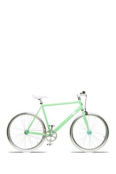 The Manhappenin' by Sole Bicycles on @HauteLook