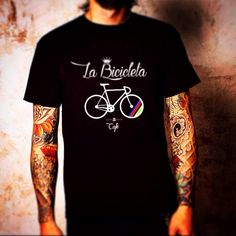 cycle ink
