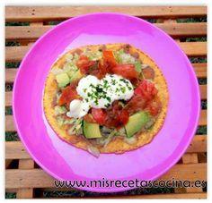 Cocina Vegetariana Thermomix | Mejores 60 Imagenes De Thermomix Vegetariana En Pinterest