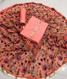 d6ce7acef1 Non Catalog Designer Nkt Brand Supply Dress Material,buy latest non catalog  of Dress material at wholesale price in wholesale market Surat