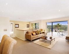 Get McGrath real estate agents in Lindfield and have you dream house.