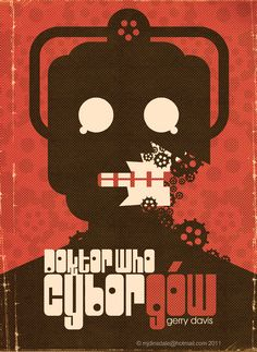 """https://flic.kr/p/9QLjt3 