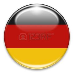 Spanish Flags, Volkswagen, Logos, Birth, Buttons, Europe, Porcelain Ceramics, White People, Germany