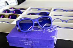 """@Etnia Barcelona - Collection """"Blue Klein"""" à découvrir sur @Hollie Bakerélène Clairat! @Laurence O'Byrne RGr"""