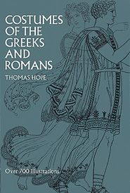 +Greeks and Romans