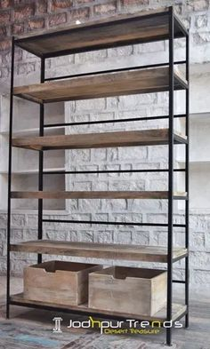 in is Manufacturer, Supplier & Wholesaler of Distress Solid Wood Showroom Display Unit from Jodhpur India. Call 9549015732 to know Daman And Diu, Srinagar, Restaurant Furniture, Guinea Bissau, Jodhpur, Restaurant Design, Showroom, Solid Wood, The Unit