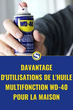wd 40 ~ wd 40 uses - wd 40 - wd 40 hacks - wd 40 toilet cleaning - wd 40 uses cleaning - wd 40 uses hacks - wd 40 tumbler - wd 40 uses cars Wd 40 Uses, Toilet Cleaning, Useful Life Hacks, Fabricant, Helpful Hints, Nest, Applications, Voici, Tips
