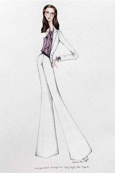 Our Illustrator - Alexandra Nea - Pesquisa Google