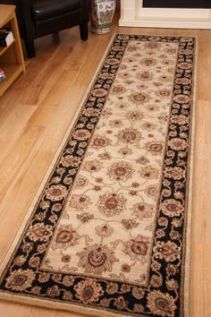 New Small Large Extra Long Short Wide Narrow Hall Runner Rugs Hallway Mats