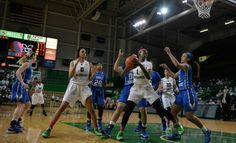 Herd in WNIT, Long History of Tourney Basketball for Women