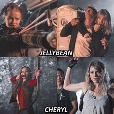 33 trendy ideas for memes riverdale jellybean Riverdale Cheryl, Bughead Riverdale, Riverdale Archie, Riverdale Funny, Riverdale Memes, Betty Cooper, Alice Cooper, Supergirl, Stranger Things