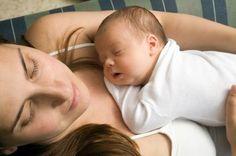 body-postpartum