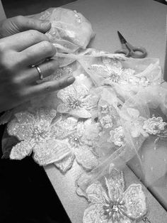 About Mirror Mirror wedding dresses - Bridal Boutique Best Wedding Dress Designers, Designer Wedding Dresses, Bridal Dresses, Mirror Mirror, Bridal Boutique, Couture Collection, Just For You, Scene, Bride Dresses