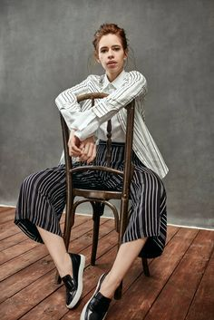 Cotton & Linen Clothing for Men & Women. Buy Cotton & Linen clothes at best price in India at Cottonworld. Natural Clothing, Shop Now! Kalki Koechlin, Natural Clothing, Fall Winter, Autumn, Cotton Linen, Shop Now, Campaign, Women Wear, Organic